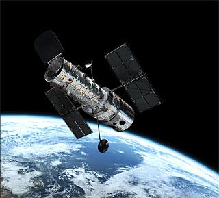 """Spazio/ Nuovo guasto """"Hubble"""", Nasa rinvia missione riparazione fino al prossimo anno 1"""