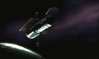 hubble_ace_wiinikka