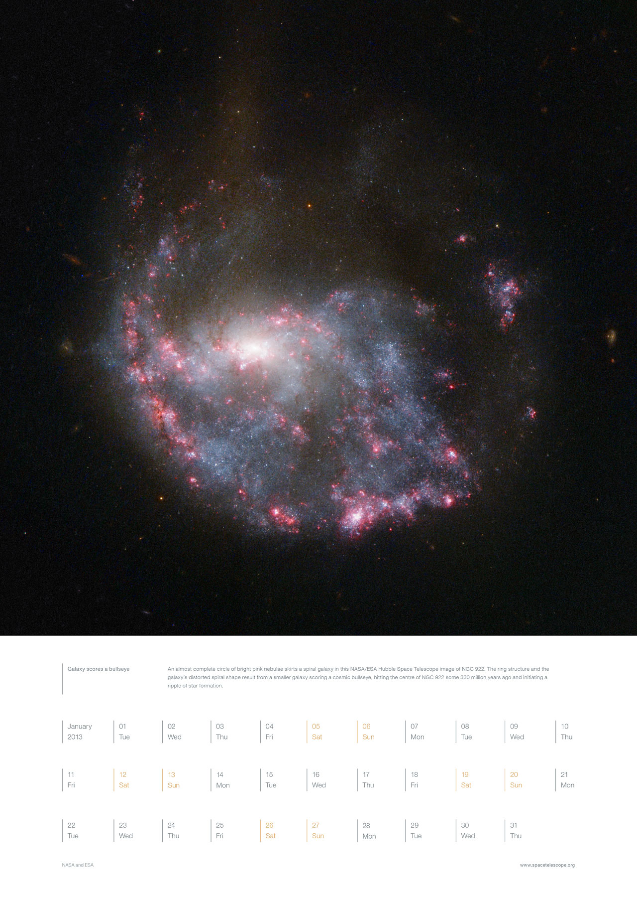 http://www.spacetelescope.org/static/archives/calendars/screen/cal201301.jpg