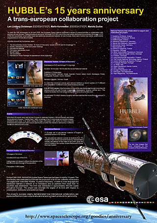 hst_conf_poster_0009
