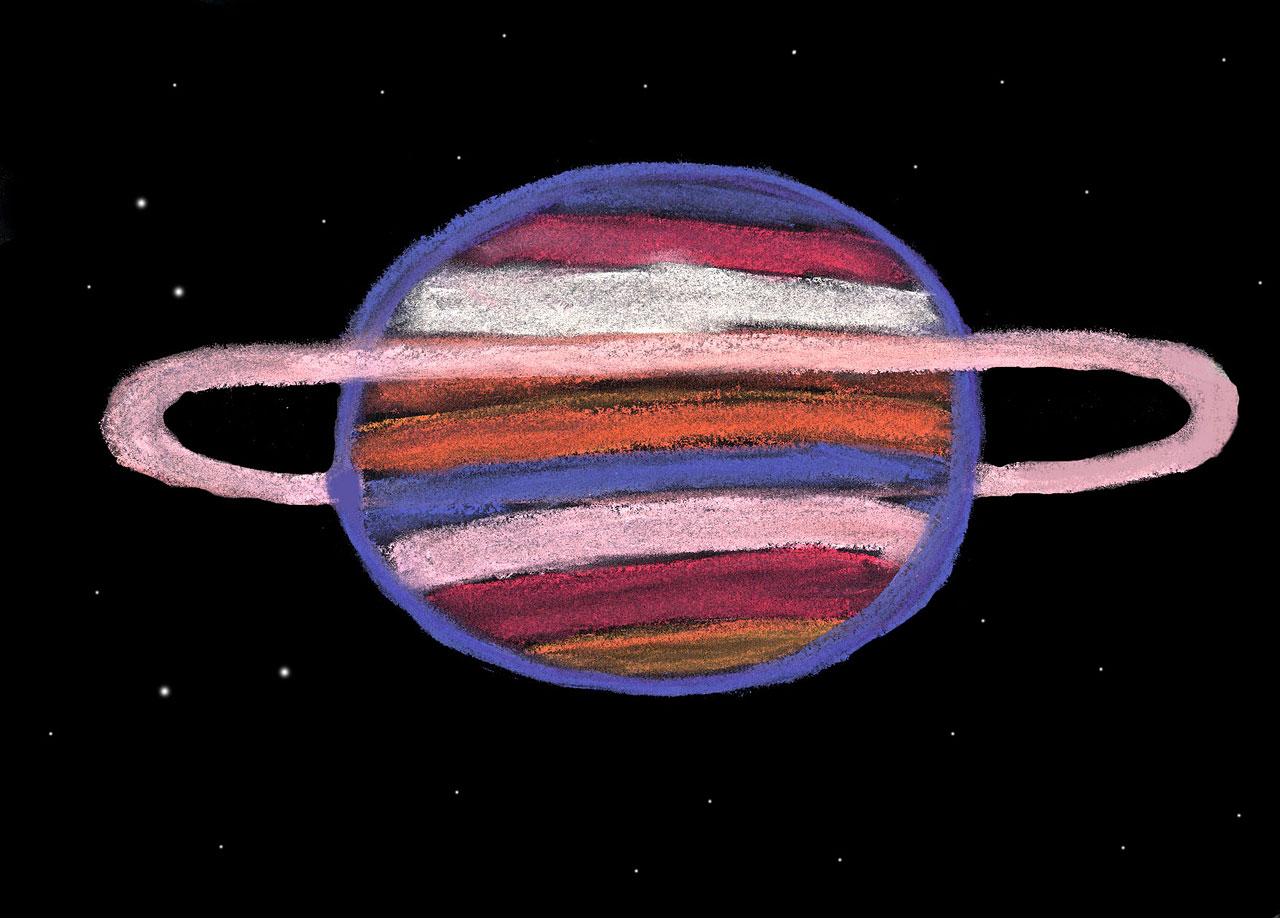 planet saturn for kids - HD1280×918