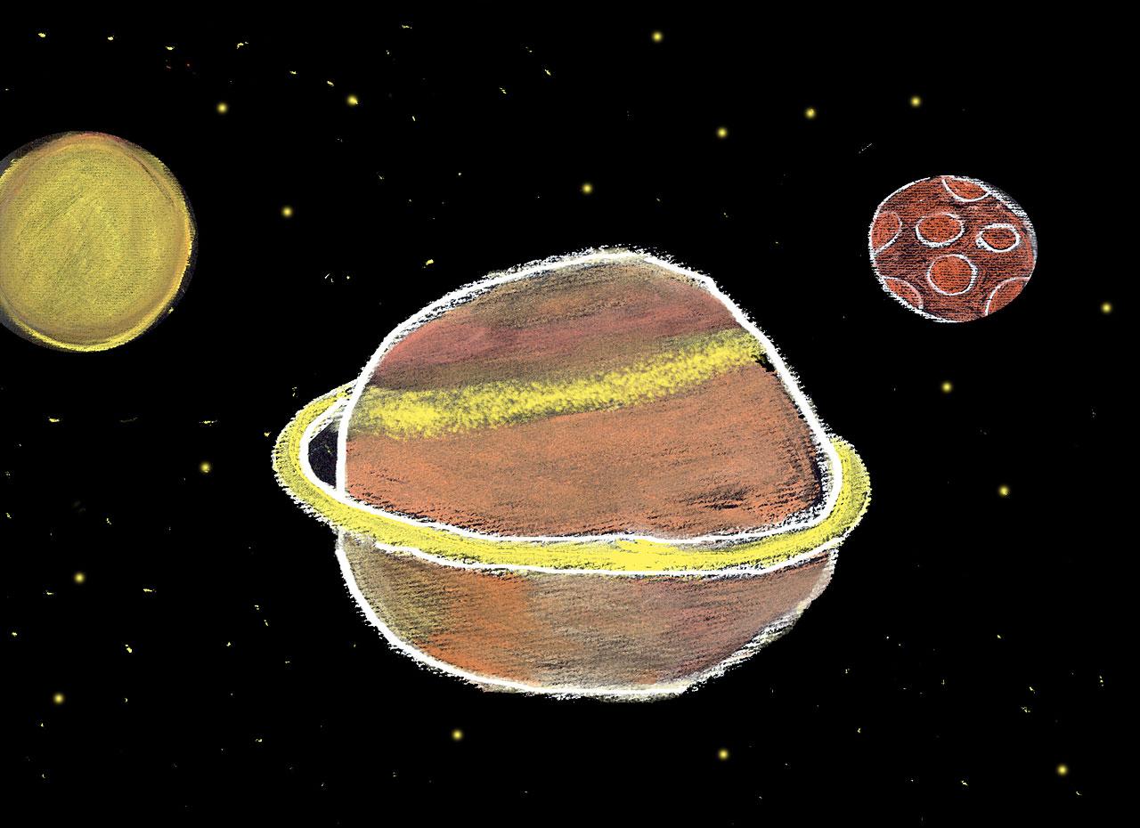 Dream Catcher By Jojoesart Dc Ohnl Fullview additionally Karina Eibatova Nasa Drawing as well Francesco Pulcini besides Crystalliu furthermore E Dae A Dfeeb Db Ace. on drawings of moons and stars