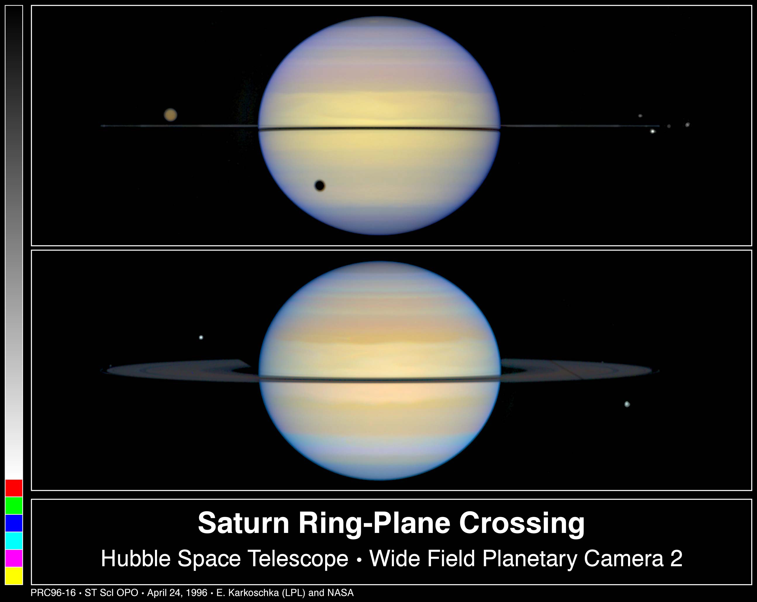 Mimas Saturn Moon Videos And News Planet Inside Earth Diagram Pics About Space
