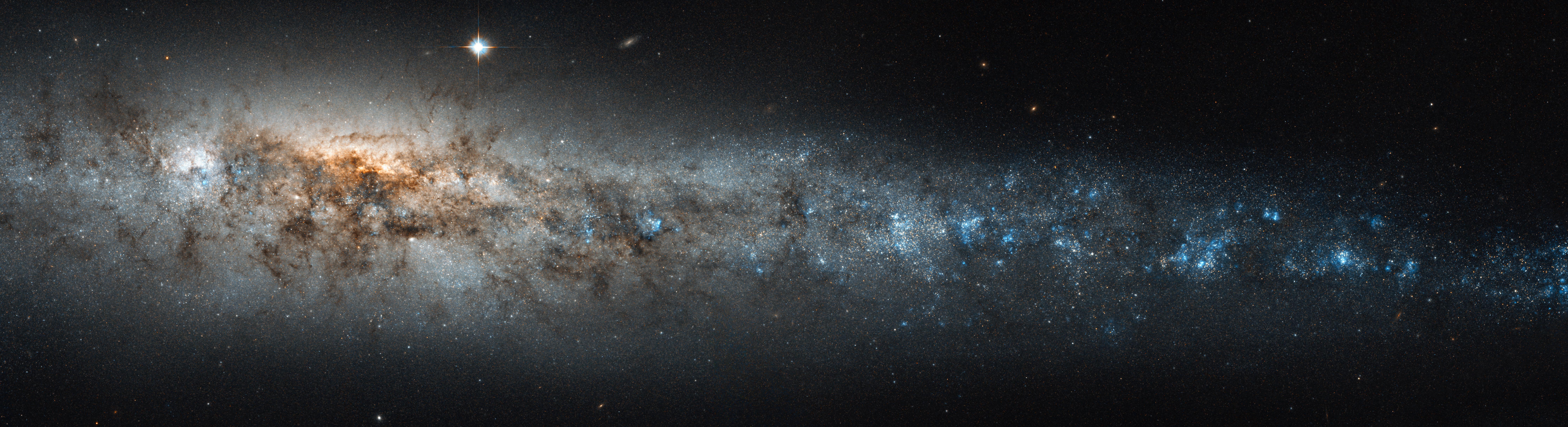 nasa high res galaxy wallpaper - photo #25