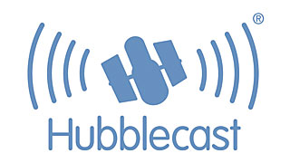 Welcome to Hubblecast!!!