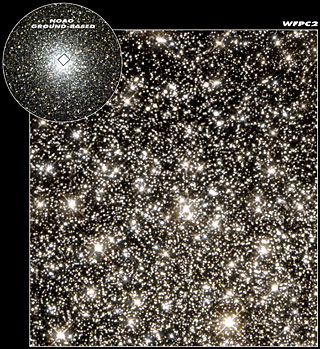 Hint of planet-sized drifters bewilders Hubble scientists (combined view)