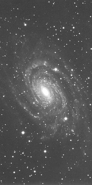 Galáxias: Instantâneos do Tempo
