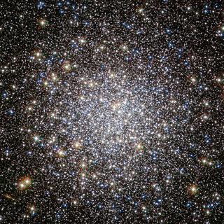 http://www.spacetelescope.org/static/archives/images/medium/potw1118a.jpg