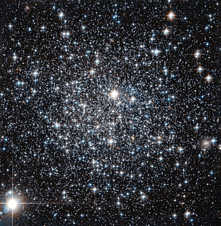 IC 4499: A globular cluster's age revisited