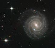 Supernova 2004ef