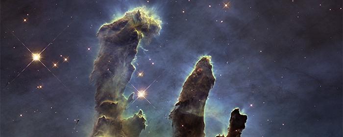 Maravillas y curiosidades del Universo Heic1501a