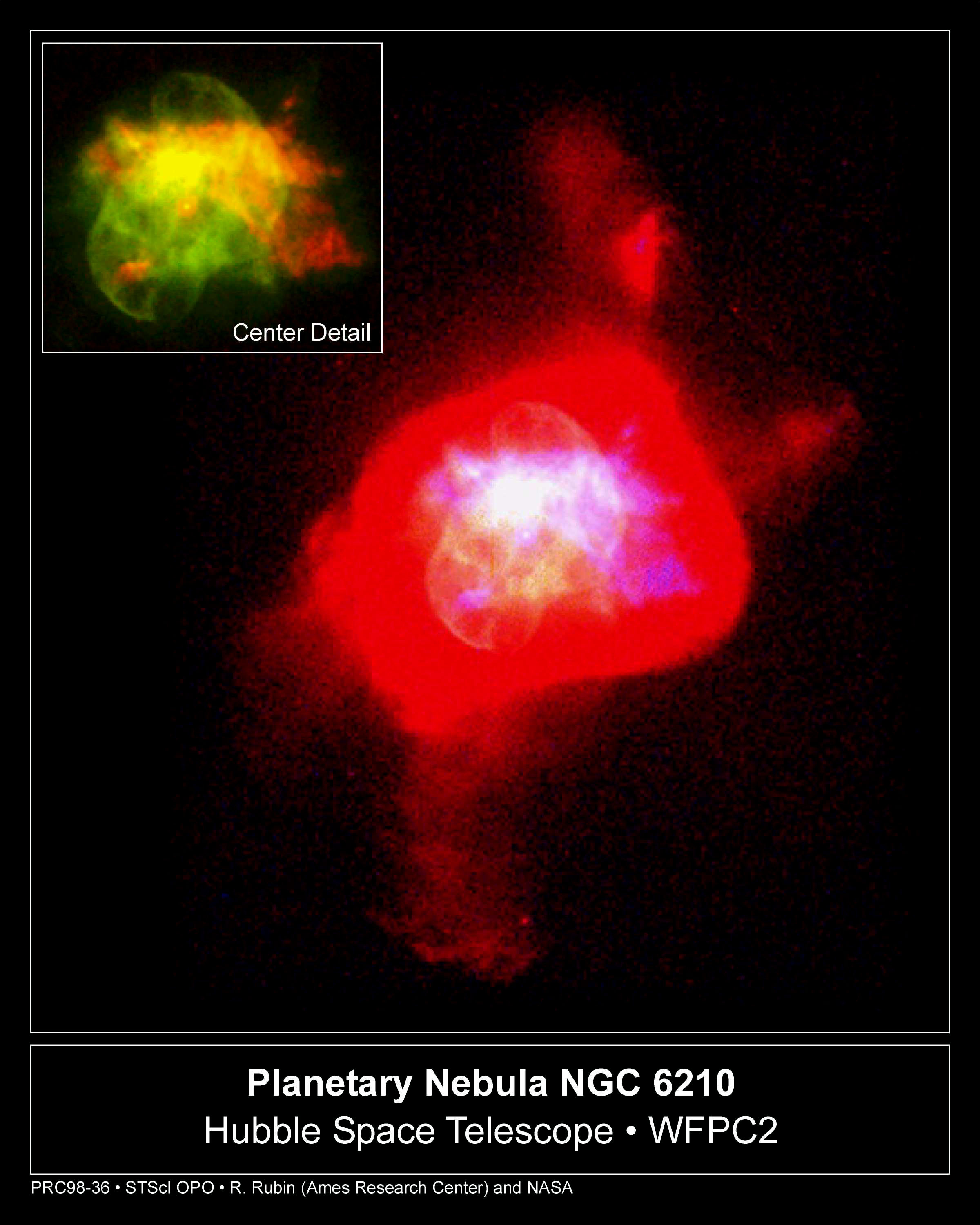 another word for nebula - photo #44