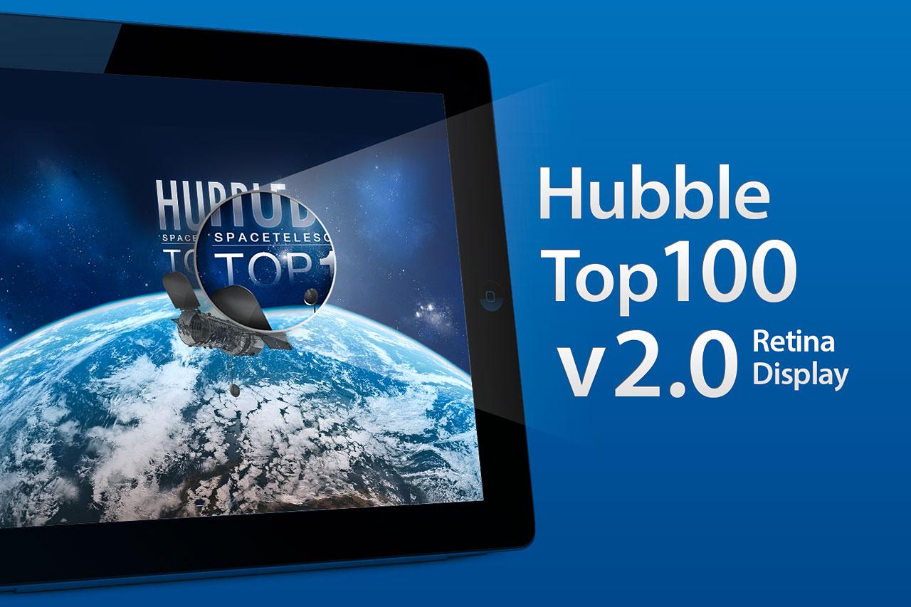 top 100 images esa hubble - photo #6