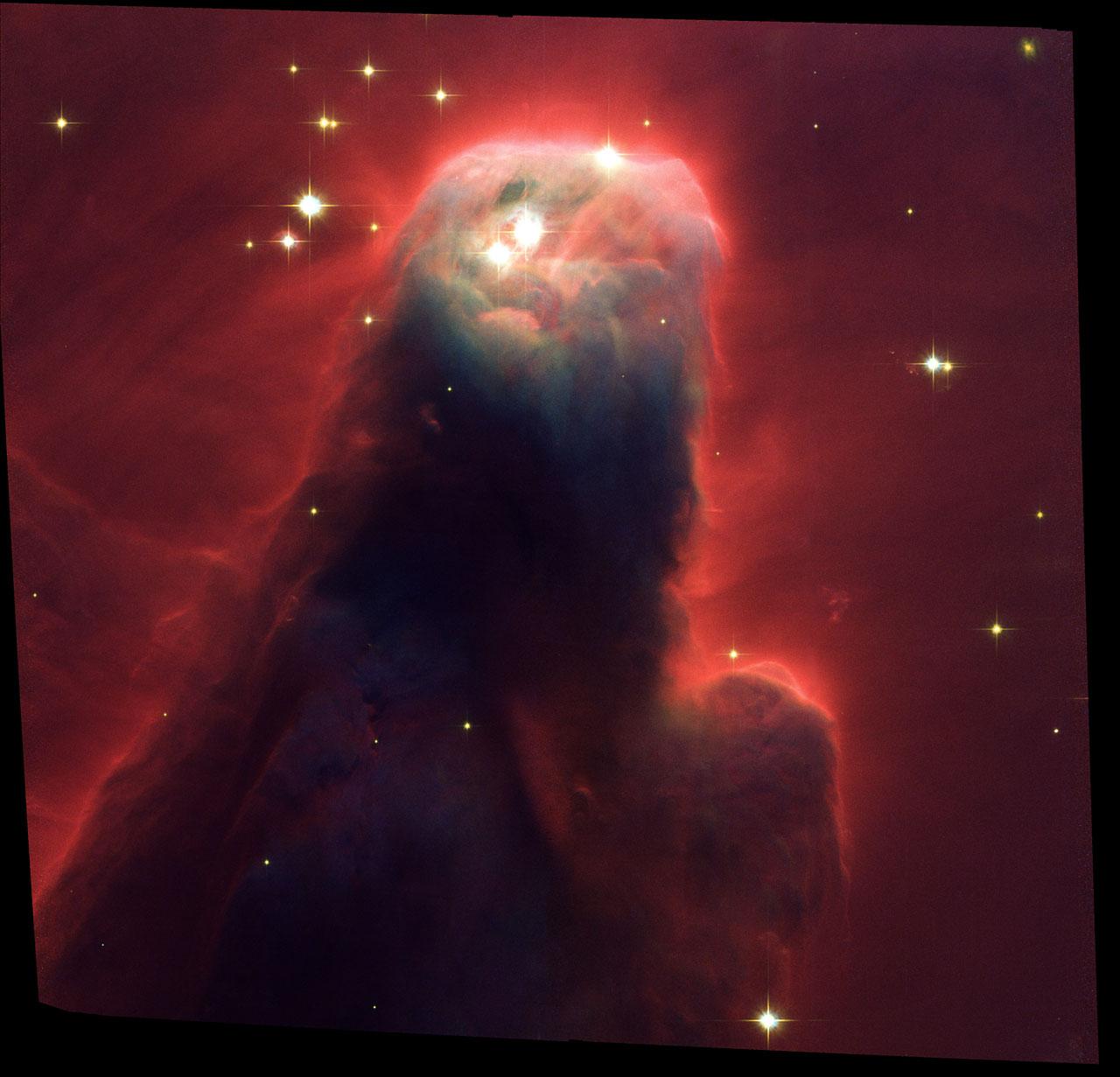 hubble space telescope news - photo #30