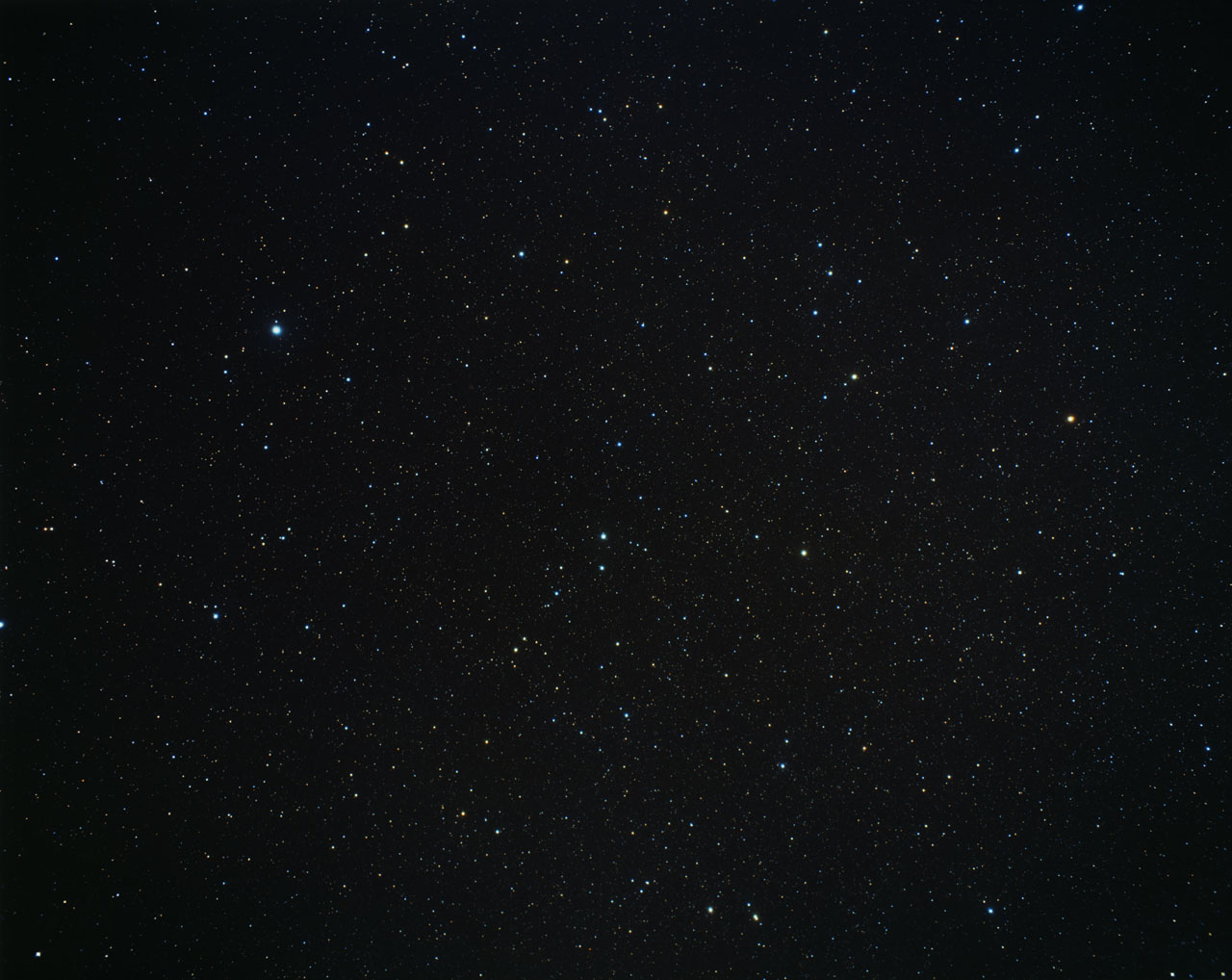 Displaying 17&gt Images For  Aquarius Star Constellation