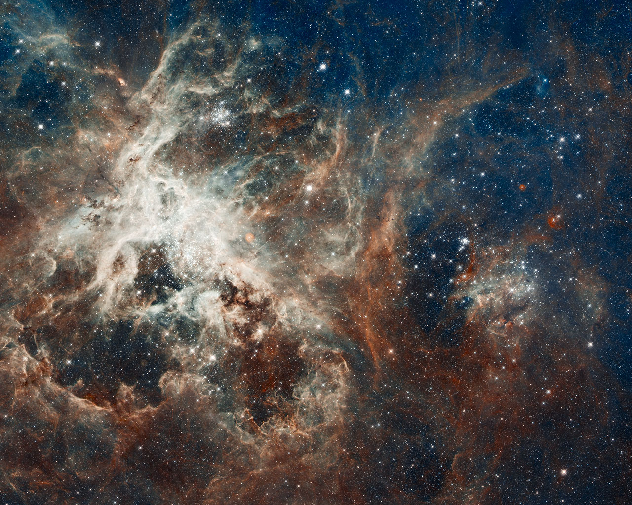 star forming region Archives - Bad Astronomy : Bad Astronomy
