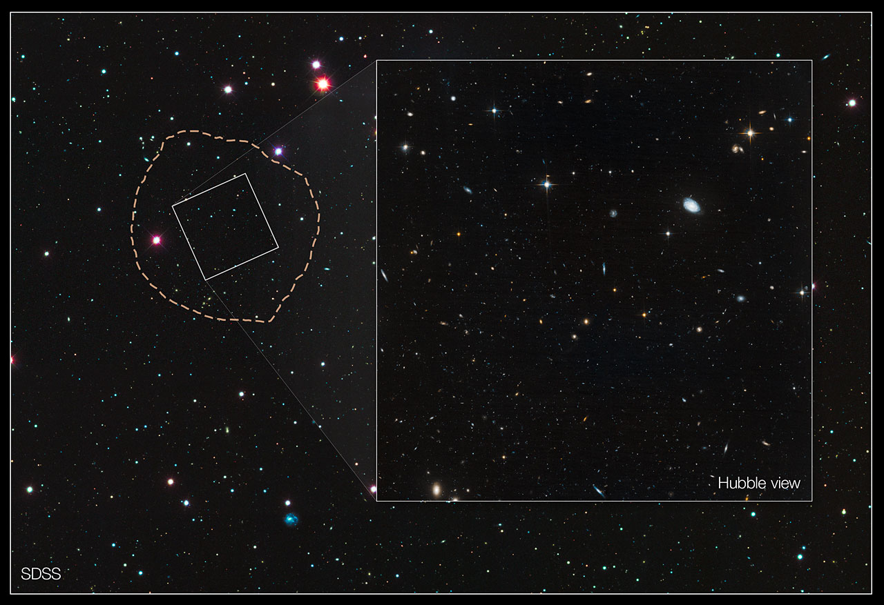 galaxy nebula garza movie poster - photo #6
