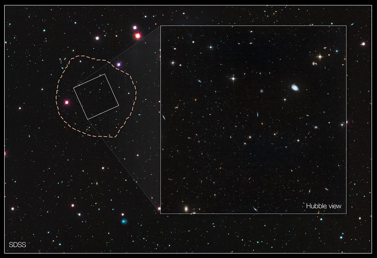 mountain snow galaxy nebula - photo #28