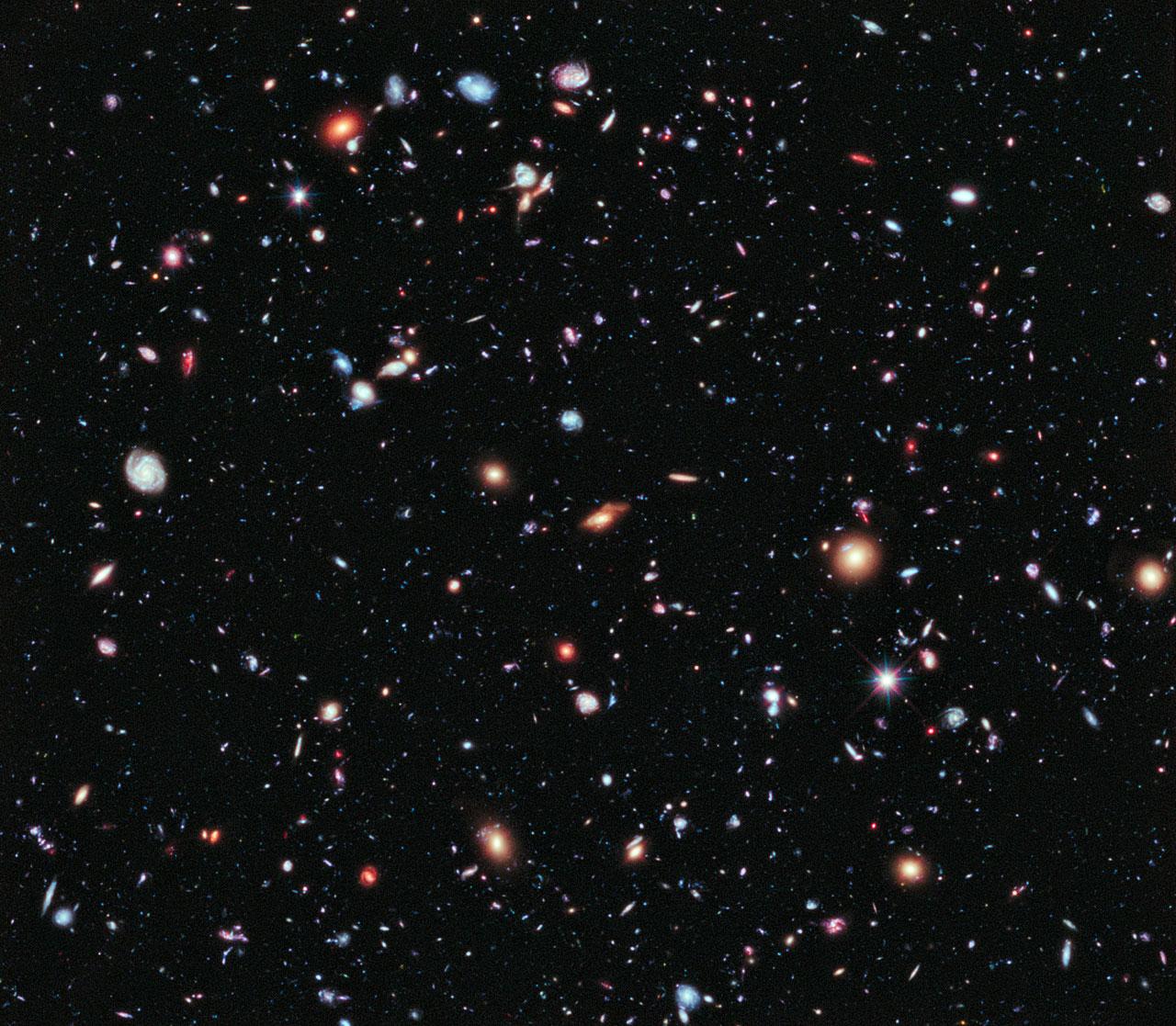 Pozorovanie hviezd online dating