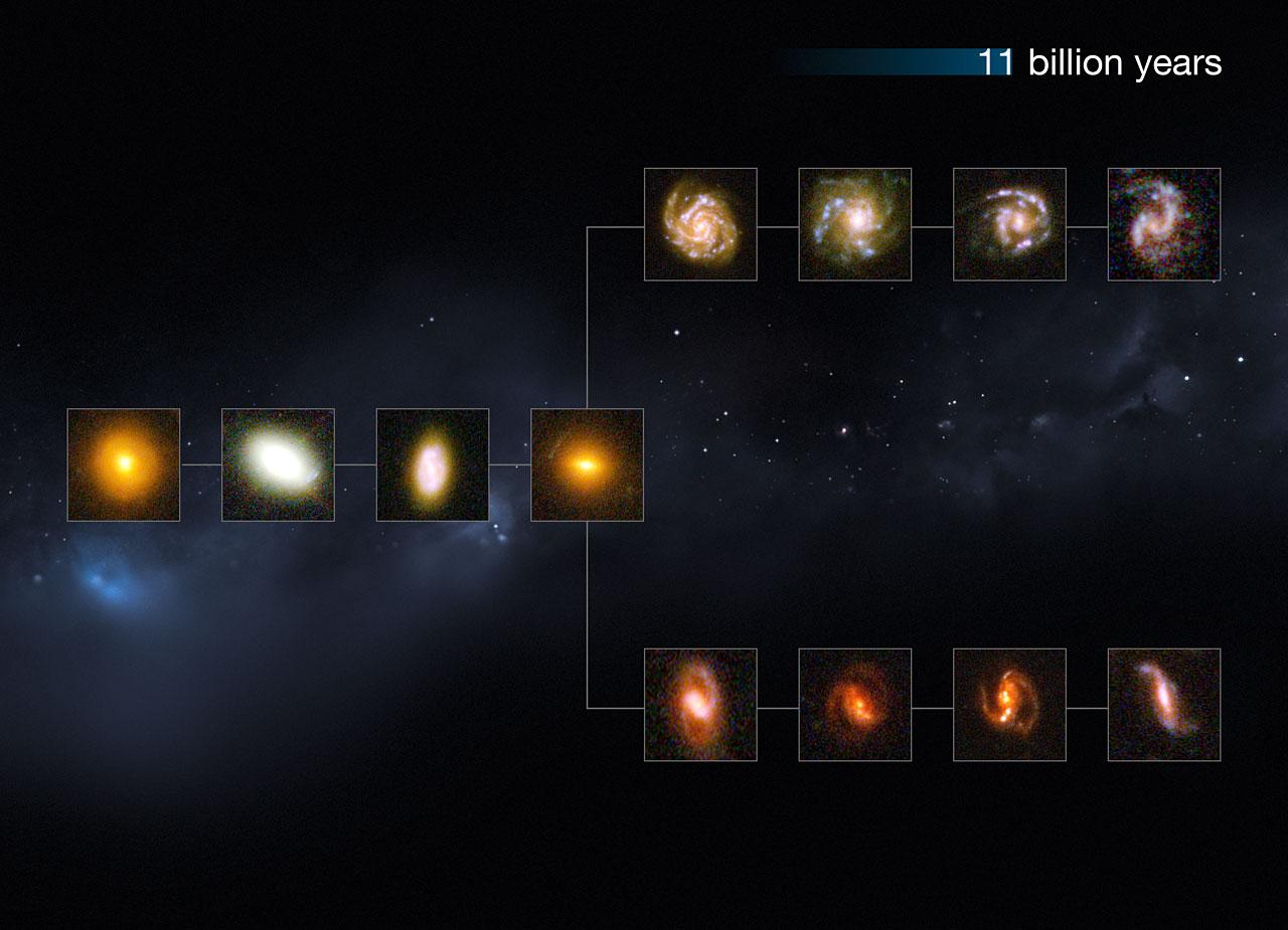 https://www.cfa.harvard.edu/~ejchaisson/cosmic_evolution/docs/splash.html