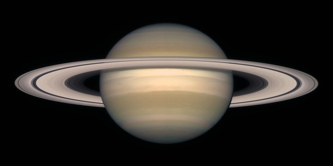 saturn planet - photo #20