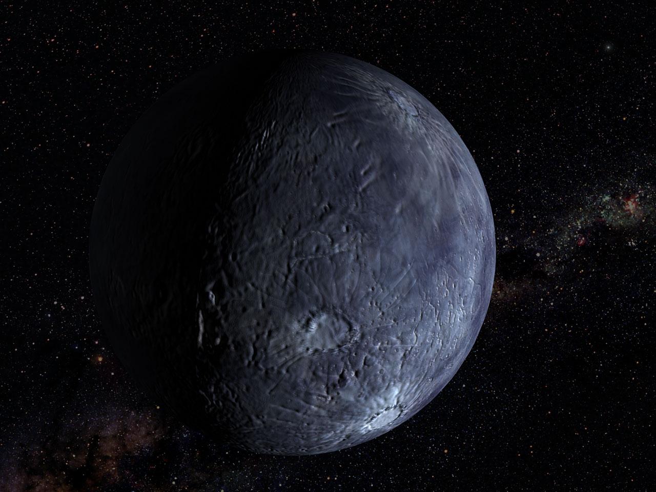 hubble telescope solar system - photo #23