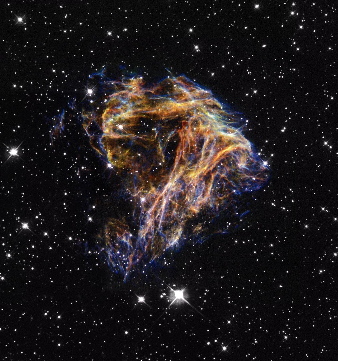 nasa archive astronomy - photo #2