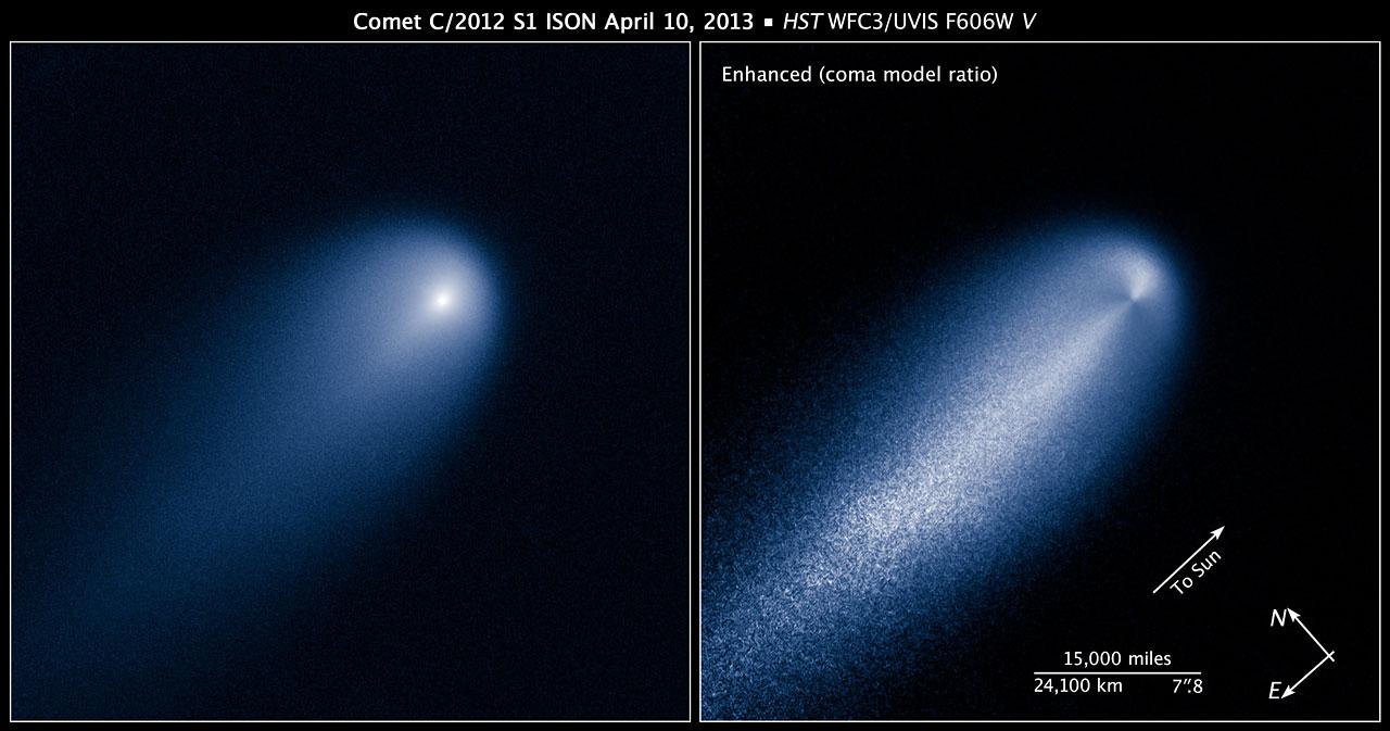 Zdroj: http://www.spacetelescope.org/