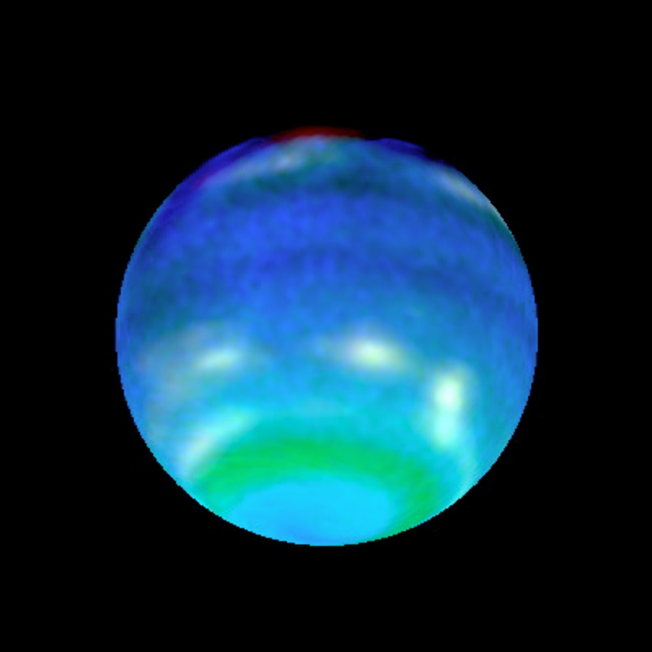 planet neptune For centuries, astronomers have been gazing up at the sky trying to discover  what is beyond earth one planet in our solar system, neptune, is very.