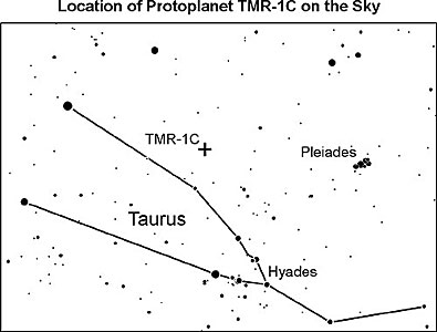 Showthread besides  further Nodus1 besides  on diagram of a planetary nebula