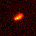 Gamma-ray Burst Host Galaxy GRB990712