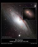 Hubbles Universe Greatest Discoveries and Latest Images