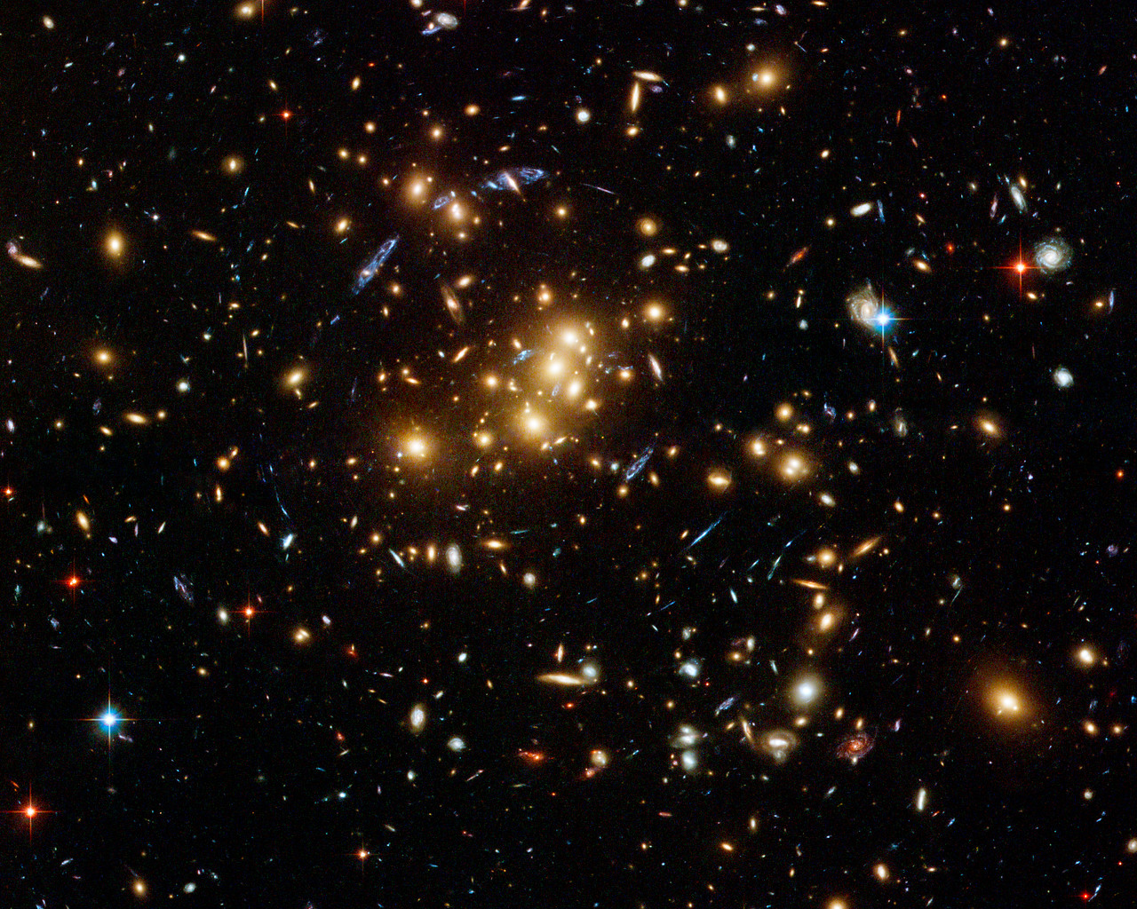 hubble telescope images hd wallpaper pics about space