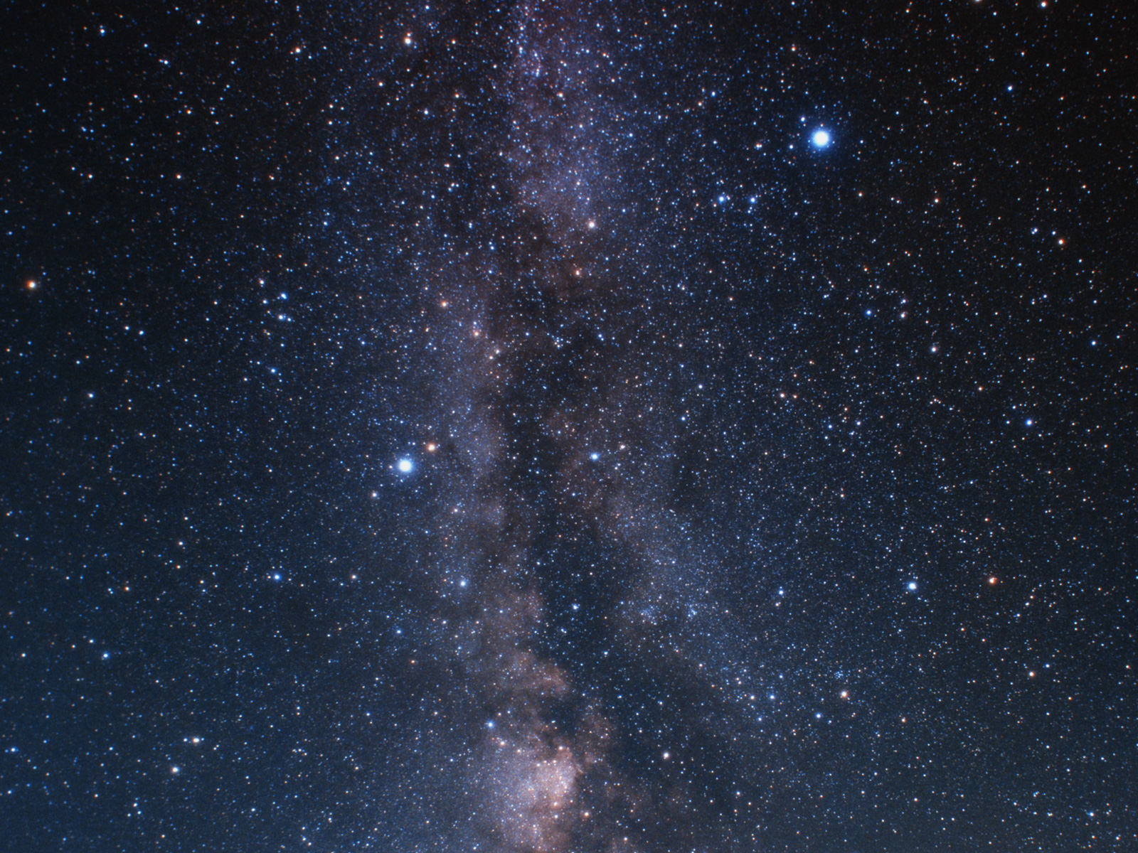 hubble milky way wallpaper pics about space