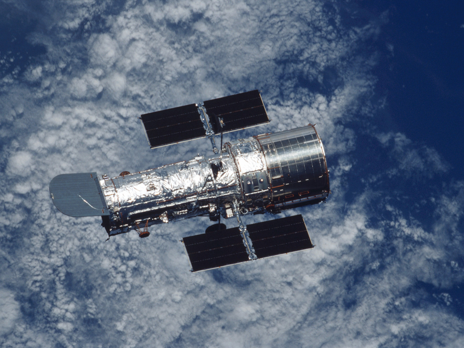 Space exploration  Wikipedia