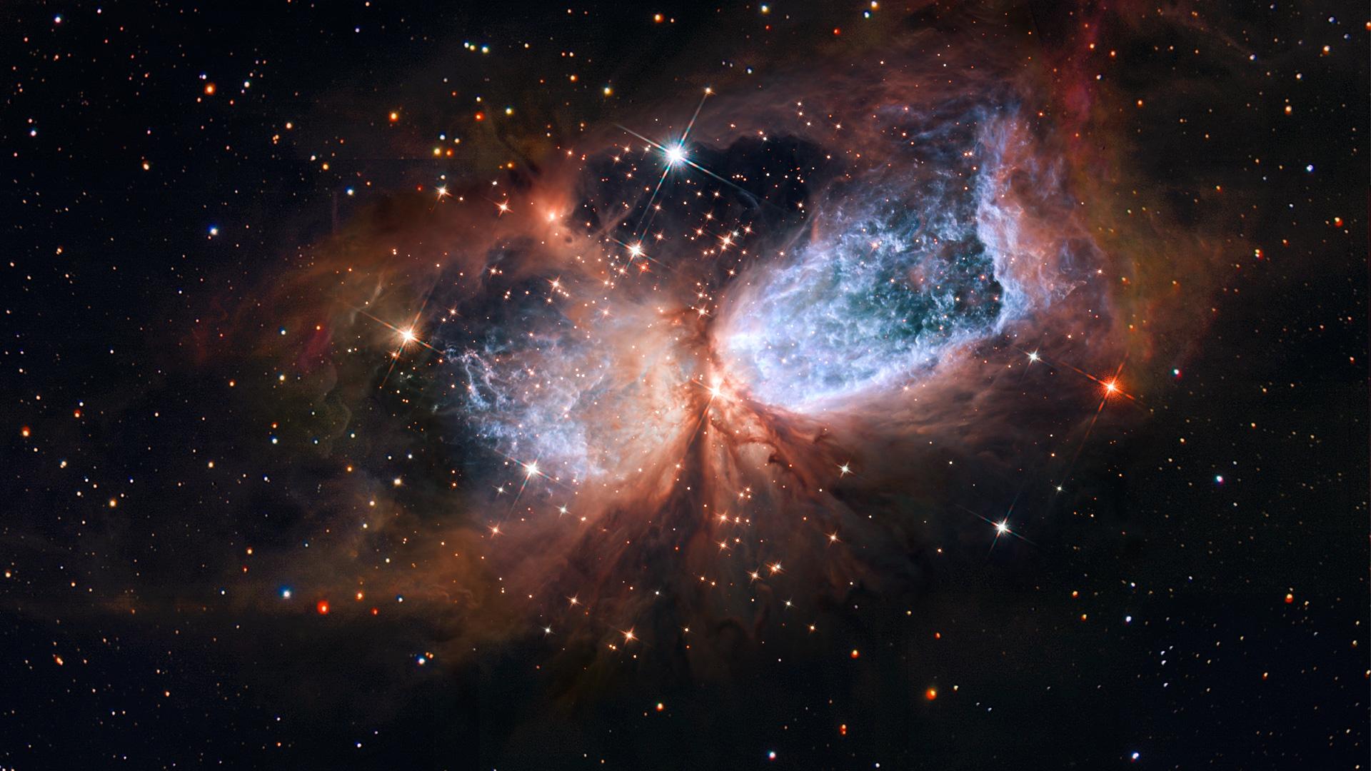 hubble space com - photo #9
