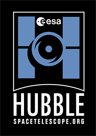 esa_hubble_colour_bb_gen