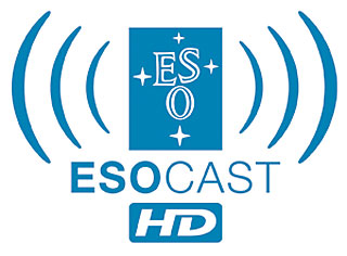 ESOcast High Definition