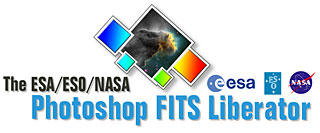 The ESA/ESO/NASA FITS Liberator