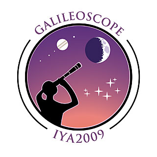 galileoscope_logo