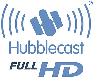 Hubblecast Full HD