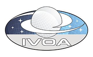 ivoa_colour_wb