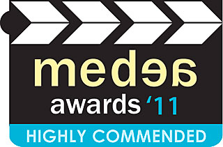 Medea Awards 2011 highly-commended