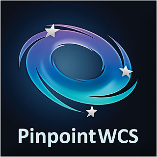 PinpointWCS