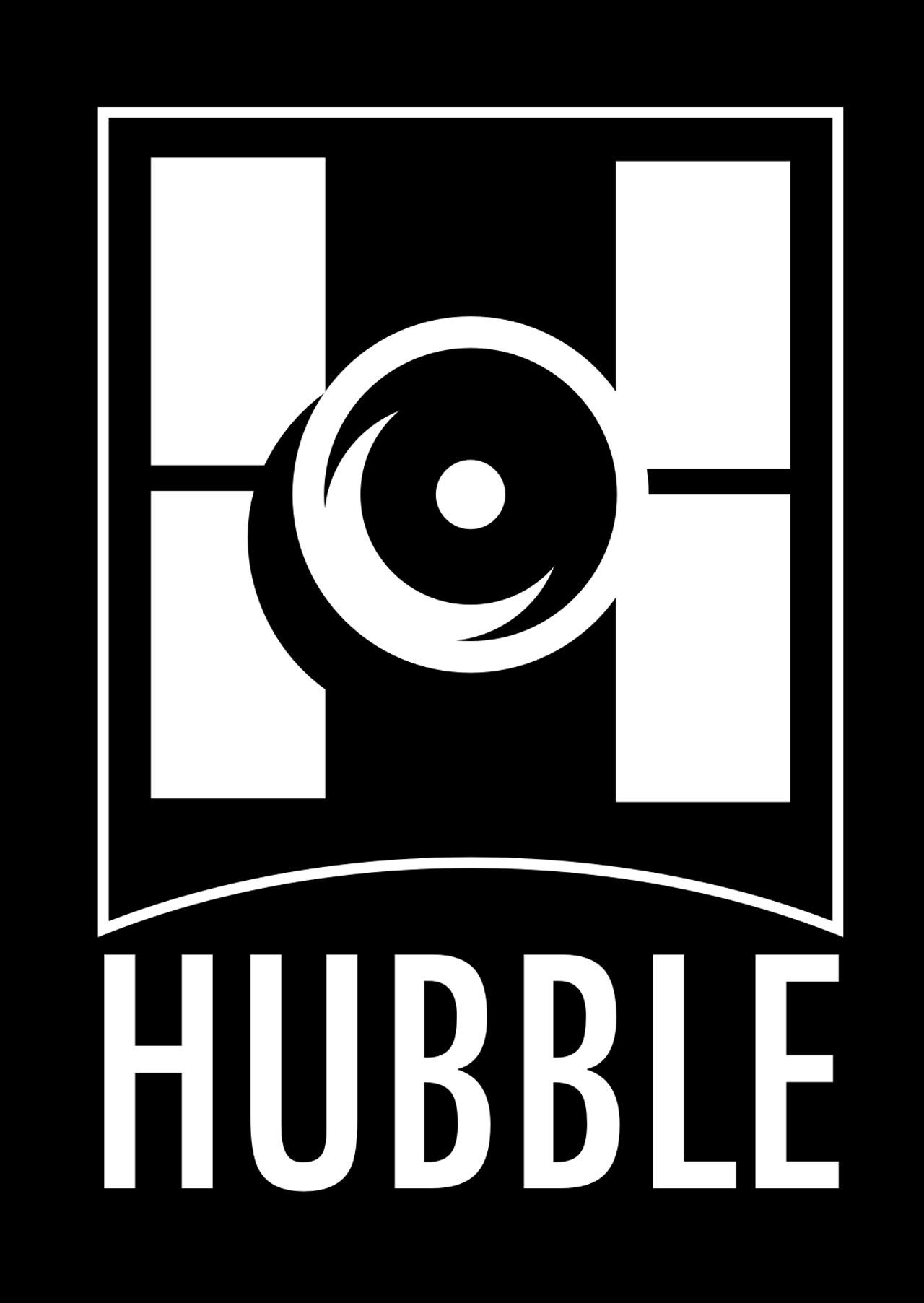 Hubble European Space Agency Information Centre - small | ESA/Hubble