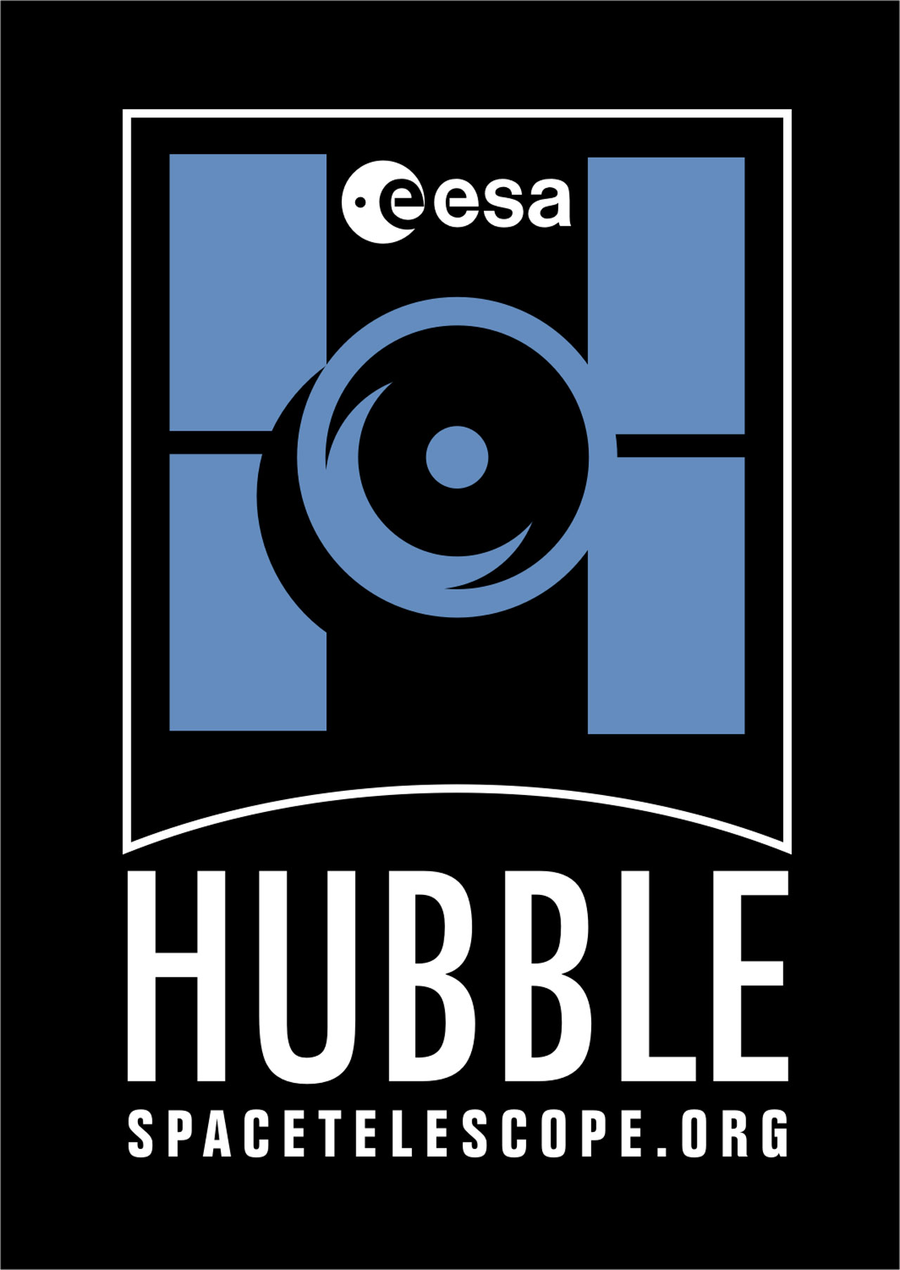 Hubble European Space Agency Information Centre - general ...