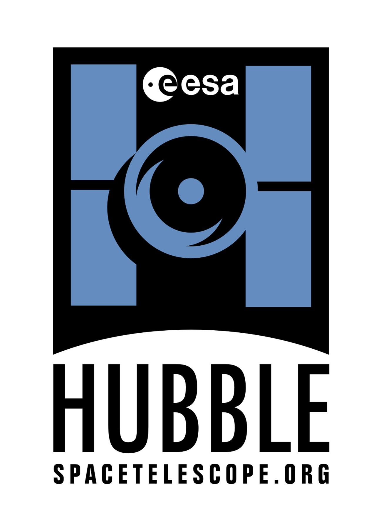 european space agency logo wwwpixsharkcom images