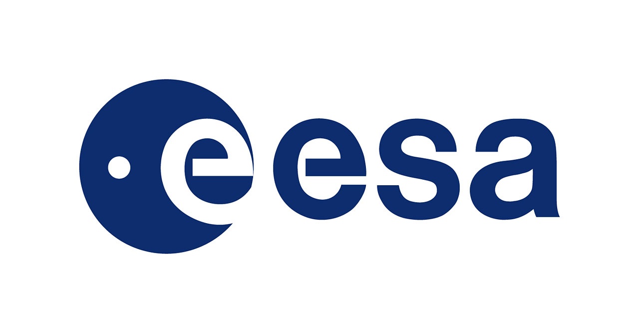 esa bubbles logo - photo #8