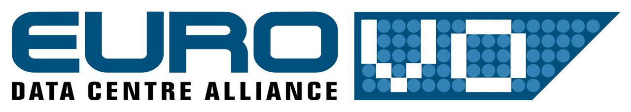 Euro VO Data Centre Alliance Logo | ESA/Hubble