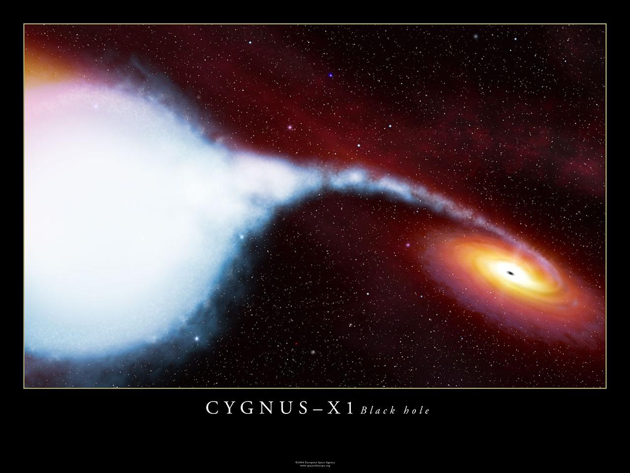black holes jim whiting - photo #19